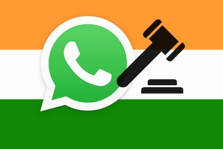 whatsapp-soud-v-indii