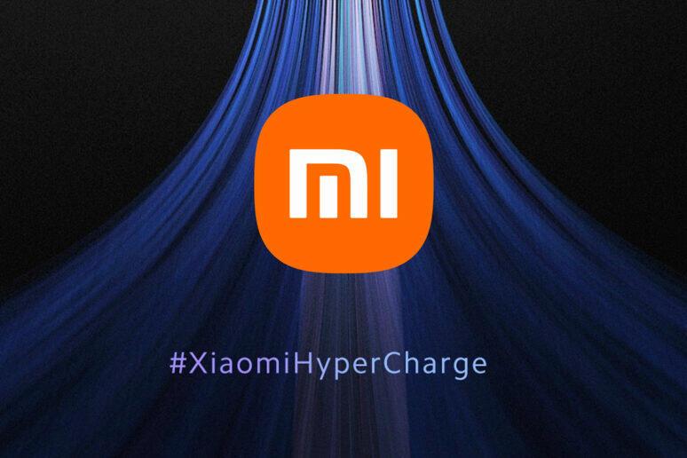 Xiaomi zítra představí technologii HyperCharge