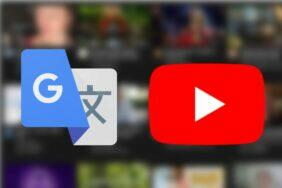 youtube automaticky překlad
