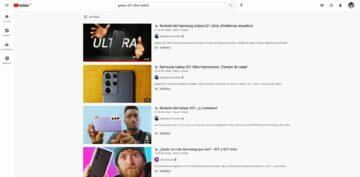 youtube automaticky překlad na webu