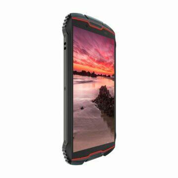 zajímavé kompaktní telefony 2021