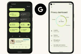 android 12 ikony