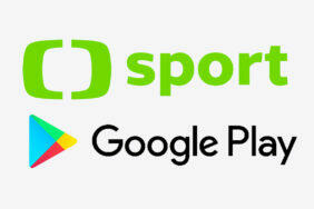 Aplikace ČT sport ME ve fotbale EURO