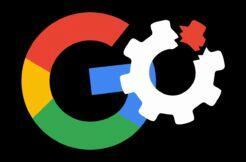 Aplikace Google pravidelně přestává fungovat