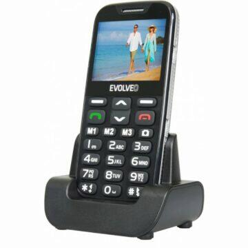 Evolveo EasyPhone XD stojánek