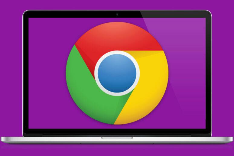 google chrome užitečné tipy triky na pc