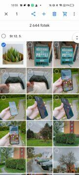 google fotky tips tricks