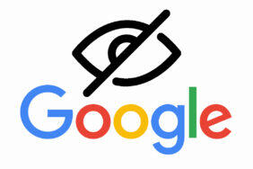 Google se v soukromí chce vyrovnat Applu