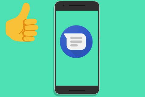 google zprávy změna velikosti písma