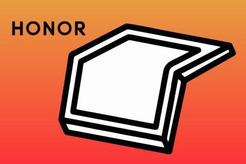 honor-ohebne-telefony-registrace-nazvy