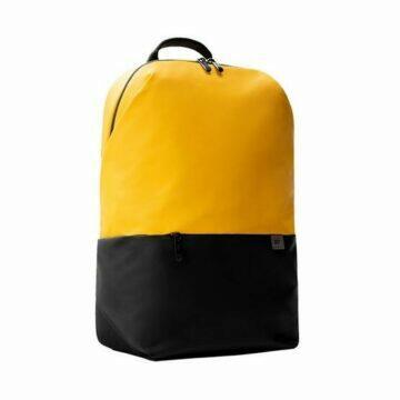 levné xiaomi produkty batoh
