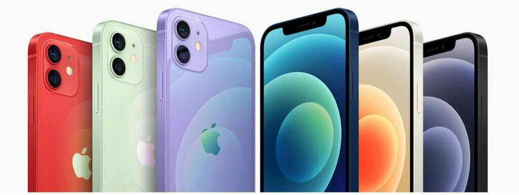 levný iPhone Max Apple Android Touch ID iPhone 12