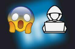 LinkedIn únik dat údaje hacker inzerát
