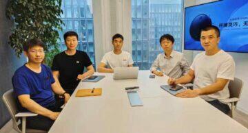 MIUI Pioneer Group