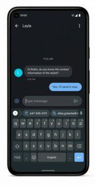 nová aktualizace pixel