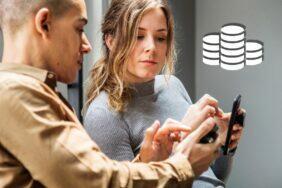 posílání peněz české banky zadání telefonního čísla