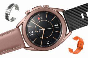 řemínek chytré hodinky watch strap
