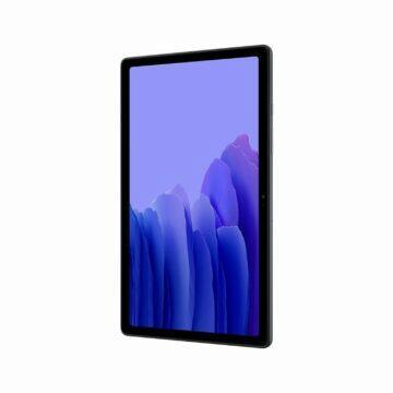 Samsung Galaxy Tab A7 Wi-Fi displej