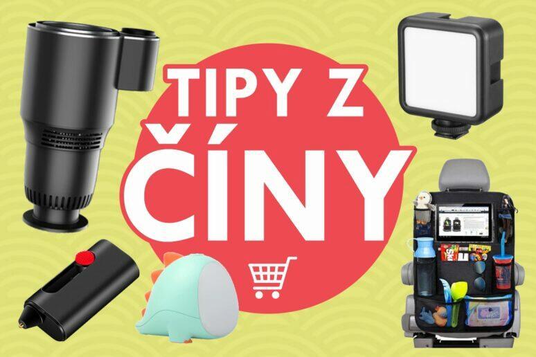 tipy-z-ciny-310-chladici-a-ohrivaci-drzak-na-napoje-do-auta