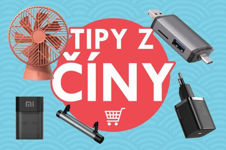 tipy-z-ciny-311-stolni-vetrak-xiaomi-sothing