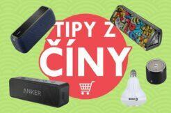tipy-z-ciny-312-bluetooth-reproduktory