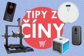 tipy-z-ciny-313-aliexpress-letni-slevy-2021