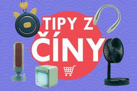 tipy-z-ciny-314-ventilator-na-x-zpusobu