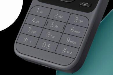 tlačítkový telefon čr 7 nejlepších