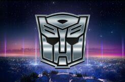 Transformers Heavy Metal novinka