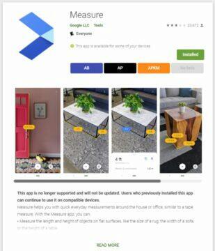 ukonceni-aplikace-google-measure-screen