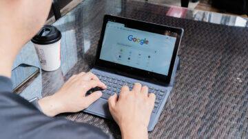 UleFone tablet Tab A7 klávesnice