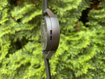 wear os snapdragon wear 4100 hodinky