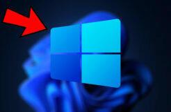 windows 11 instalation