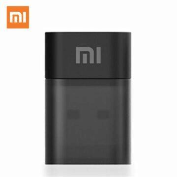 Xiaomi mini WiFi (2,4 GHz) USB repeater