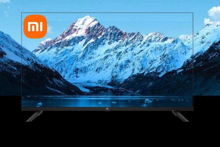 Xiaomi nová televize