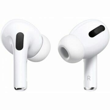 2 Apple AirPods PRO
