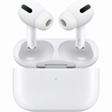 2 Apple AirPods PRO pouzdro