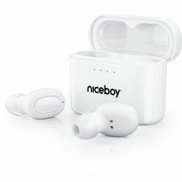 4 Niceboy HIVE Podsie 2021