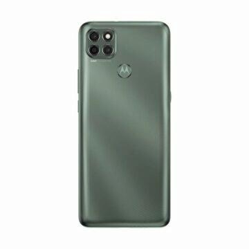 android telefon nejlepší výdrž baterie