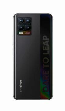 android telefony s nejlepší výdrží baterie do 6 000 Kč