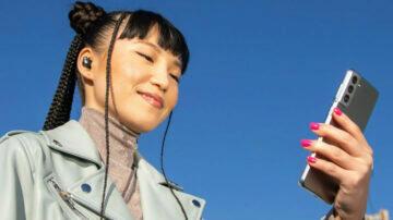Apple vyobrazil ve své reklamě moderní Android telefon
