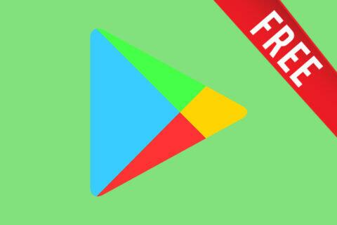 Auto-rotate Control Pro google play aplikace hry zdarma