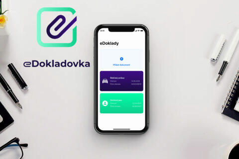 edokladovka