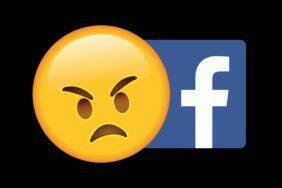 facebook nahlašování extremistů