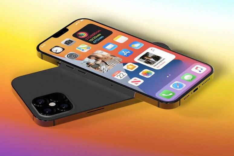 iphone 13 always-on