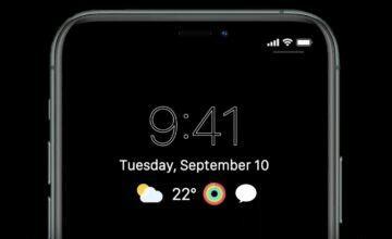iphone-always-on-displej