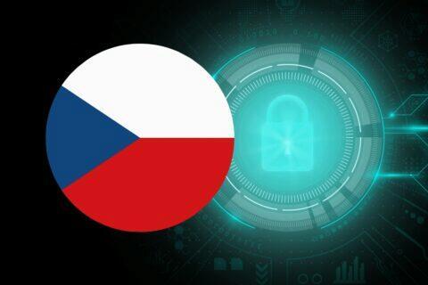 Kybertest český test bezpečnost