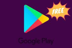 Memorize Learn Vocabulary with Flashcards google play aplikace zdarma