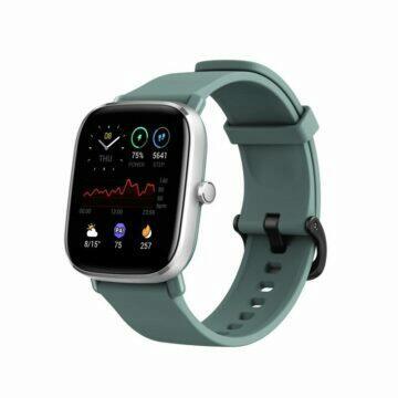 nejprodávanější hodinky