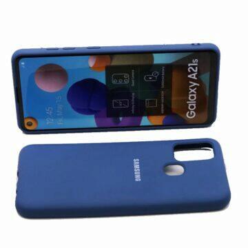 Obal na Samsung Galaxy A21S